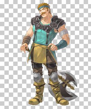 Fire Emblem Heroes Fire Emblem: The Binding Blade Fire Emblem Awakening Video Game PNG