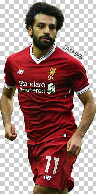 Mohamed Salah Premier League Liverpool F.C. Anfield Manchester City F.C. PNG