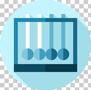Physics Science Computer Icons Newton's Cradle PNG