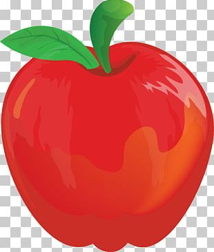 Caramel Apple Candy Apple Tomato PNG