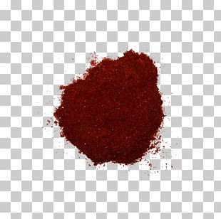 Chili Pepper Spice Chili Powder New Mexican Cuisine Ras El Hanout PNG