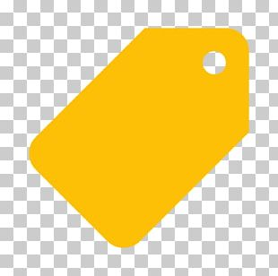 Computer Icons Tag Price PNG
