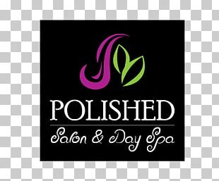 Logo Cosmetologist Beauty Parlour Barber Brand PNG