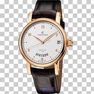 Watch Switzerland Chronoswiss Clock Tissot PNG