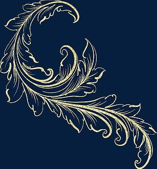 Wedding Decoration Material PNG