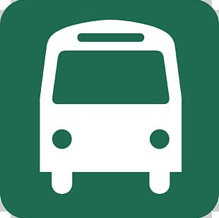 Bus Stop Public Transport School Bus Traffic Stop Laws PNG