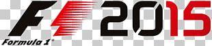 F1 2015 F1 2016 F1 2012 2017 FIA Formula One World Championship PlayStation 4 PNG