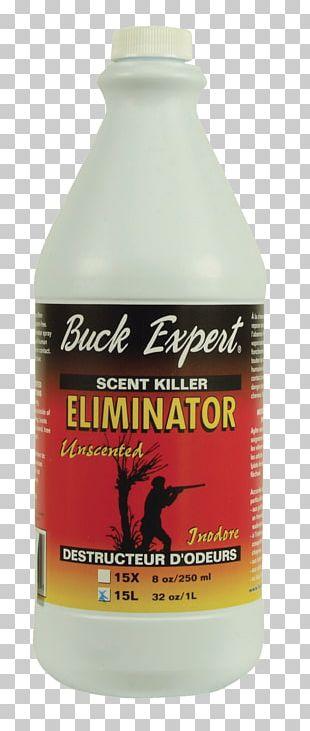 Moose Mare Liquid Urine Buck Expert Inc PNG
