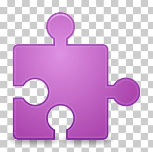 Pink Purple Symbol PNG