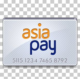 Computer Icons E-commerce Payment Service Provider PNG