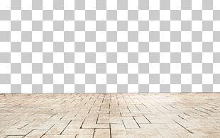 Floor Wall Tile Brown Pattern PNG