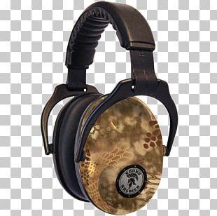 Headphones Amazon.com Earmuffs Sound PNG
