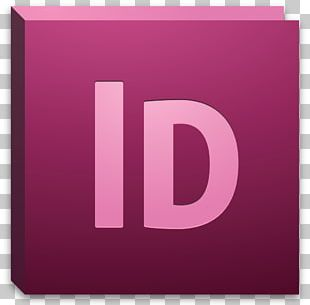 Adobe InDesign Adobe Systems Adobe Creative Suite Logo Computer Software PNG
