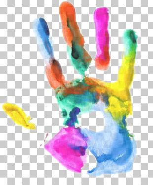 Color Yellow Stock Photography Hand PNG