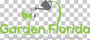 Community Gardening Winter Garden Watering Cans PNG