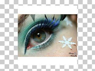Eyelash Extensions Eye Shadow Cosmetics Eye Liner PNG