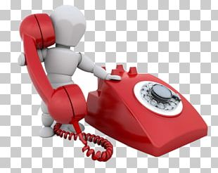 Hotline Telephone Call Mobile Phones Telephone Number PNG
