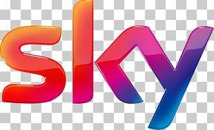 Sky Plc Television Sky UK Sky Sports Comcast PNG