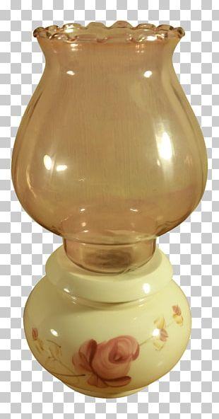 Vase Ceramic Urn PNG