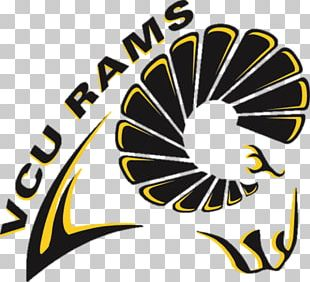 Virginia Commonwealth University VCU Rams Men's Basketball VCU Rams Baseball Logo Pennsylvania State University PNG