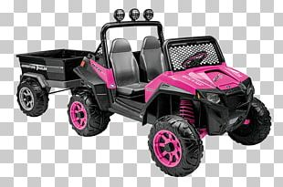 car polaris rzr polaris industries peg perego john deere png