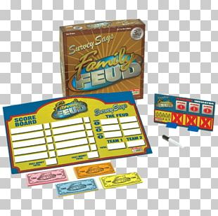 Family Game Show Television Show Child PNG