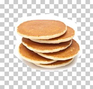 Pancake Milkshake Herbalife Breakfast Dulce De Leche PNG