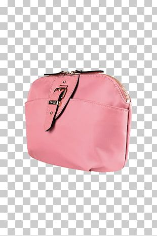 Pink M Handbag Messenger Bags PNG