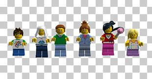 The Lego Group Lego Ideas Lego Minifigure Toy Block PNG