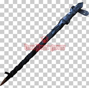 Witch-king Of Angmar Recorder Musical Instruments Amazon.com Flute PNG