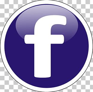 Facebook Social Media Marketing Logo YogaNation PNG