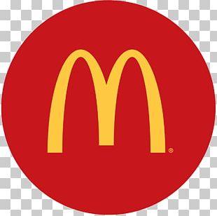 Hamburger McDonald's French Fries Breakfast Carmichael PNG