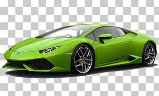 Lamborghini Gallardo Car 2018 Lamborghini Huracan 2015 Lamborghini Huracan PNG