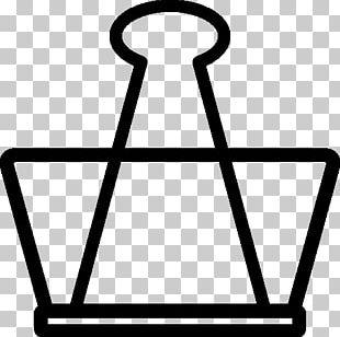 Pentagram Symbol Sacred Geometry PNG