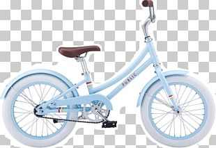 Electric Bicycle Giant Bicycles Child City Bicycle PNG