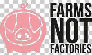 Intensive Animal Farming Agriculture Intensive Pig Farming Farmer PNG