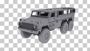 Motor Vehicle Tires Car Jeep Wheel Off-road Vehicle PNG