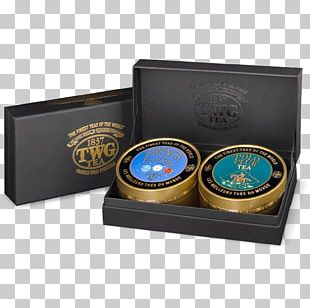 Tea Horse Road Tea Set TWG Tea Lucky Star PNG