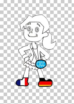Coloring Book Ausmalbild Drawing Child Illustration PNG