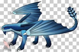 How To Train Your Dragon Svalbard Dragons: Riders Of Berk Drawing PNG