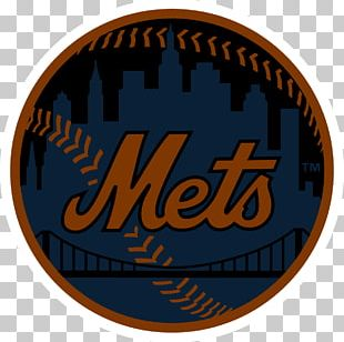 Logos And Uniforms Of The New York Mets 2009 Major League Baseball Season Major League Baseball Draft New York City PNG