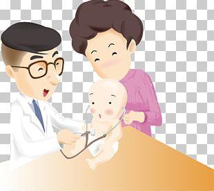 Nursing Physician Medicine Nurse PNG