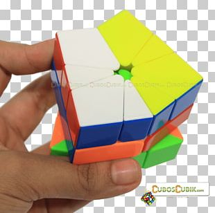 Rubik's Cube Jigsaw Puzzles Mechanical Puzzles Square-1 PNG