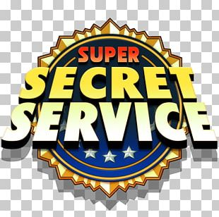 Sly Spy 10 More Bullets Express Raider Data East Arcade Classics Super Secret Service PNG