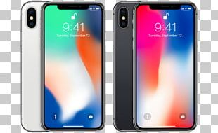 Apple IPhone 7 Plus IPhone X Apple IPhone 8 Plus IPhone 6s Plus PNG