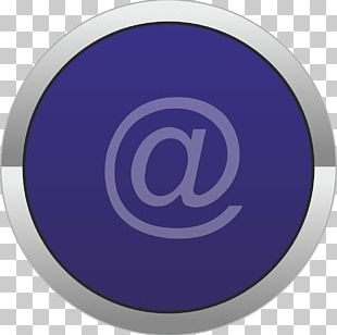 Email Flowchart Symbol Mobile Phones Computer Icons PNG