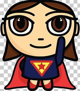 Helga G. Pataki Cartoon Character Illustration PNG