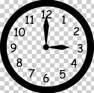 Digital Clock Floor & Grandfather Clocks PNG