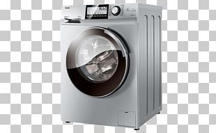 Haier Washing Machine Home Appliance Beko PNG