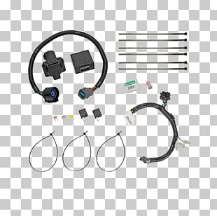 Honda Ridgeline Car 2014 Honda Pilot Electrical Connector PNG